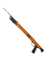 JBL Woody Elite Custom N.E. Speargun *Buy JBL at DIVESEEKERS.com 888-SCUBA-47