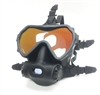 OTS Spectrum Full Face Mask, *Buy Ocean Technology Systems OTS at Diveseekers.com 888-SCUBA-47