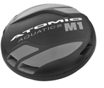 Front Cover Assembly, M1, 02-0079-3P, Buy Atomic Aquatics at DIVESEEKERS.com 888-SCUBA-47