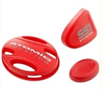 COLOR KIT, RED, 14-0060-3P, Buy Atomic Aquatics at DIVESEEKERS.com 888-SCUBA-47