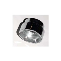 YOKE NUT SOCKET, 20-155-500, Buy Atomic Aquatics at DIVESEEKERS.com 888-SCUBA-47