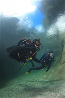 PADI Advanced Open Water Diver Course -  *Buy Training at DIVESEEKERS.COM 888-SCUBA-47