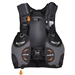 Aqua Lung Wave BCD, Buy at DIVESEEKERS.com 888-SCUBA-47