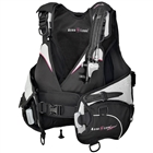Aqua Lung Pearl Womens BCD, Buy at DIVESEEKERS.com 888-SCUBA-47