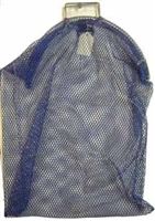 "Large Catch Bag 24x28"" *Buy Nautical at DIVESEEKERS.com 888-SCUBA-47"
