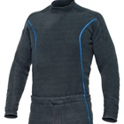 SB System Mid Layer Top - 018136  *Buy BARE at DIVESEEKERS.COM 888-SCUBA-47
