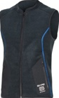 SB System Mid Layer Vest - 018139  *Buy BARE at DIVESEEKERS.COM 888-SCUBA-47
