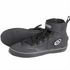 Trek Boots *Buy BARE at DIVESEEKERS.COM 888-SCUBA-47