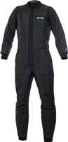 Super Hi-Loft Polarwear Extreme *Buy BARE at DIVESEEKERS.COM 888-SCUBA-47
