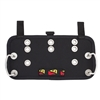 Tech Buttplate BC1030 *Buy Dive Rite at DIVESEEKERS.com 888-SCUBA-47