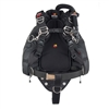 Nomad XT Sidemount Rig BC4650p *Buy Dive Rite at DIVESEEKERS.com 888-SCUBA-47