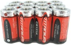 CR123A Lithium Battery   *Buy at DIVESEEKERS.com 888-SCUBA-47