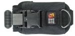 16LB QB Weight Pocket AC3216 *Buy Dive Rite at DIVESEEKERS.com 888-SCUBA-47