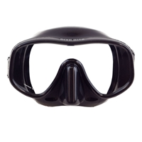 Dive Rite ES150 Frameless Mask *Buy at DIVESEEKERS.com 888-SCUBA-47