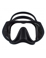 Dive Rite ES155 Frameless Mask *Buy at DIVESEEKERS.com 888-SCUBA-47
