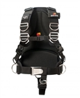 Dive Rite XT TransPac Package w/ EXP Wing- Single Tank *Buy Dive Rite at DIVESEEKERS.com 888-SCUBA-47