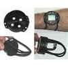 Bottom Timer Mount *Buy DSS at DIVESEEKERS.com 888-SCUBA-47