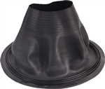 Zip Seal - Neck (Replacement Part), Buy DUI at DIVESEEKERS.com 888-SCUBA-47