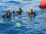 PADI Divemaster Course  -  *Buy Training at DIVESEEKERS.COM 888-SCUBA-47