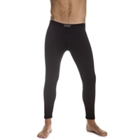 Fourthelement Drybase Leggings Mens,   *Buy Fourth Element at DIVESEEKERS.com 888-SCUBA-47