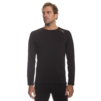 Fourthelement Drybase Top Mens,   *Buy Fourth Element at DIVESEEKERS.com 888-SCUBA-47