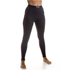 Fourthelement Drybase Leggings Womens,   *Buy Fourth Element at DIVESEEKERS.com 888-SCUBA-47