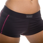 Fourthelement Drybase Shorts Womens,   *Buy Fourth Element at DIVESEEKERS.com 888-SCUBA-47