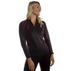 Fourthelement Drybase Top womens,   *Buy Fourth Element at DIVESEEKERS.com 888-SCUBA-47