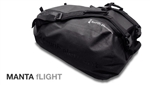Fourthelement Manta Flight Divebag  *Buy Fourth Element at DIVESEEKERS.com 888-SCUBA-47