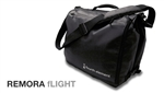 Fourthelement Remora Travel Divebag  *Buy Fourth Element at DIVESEEKERS.com 888-SCUBA-47