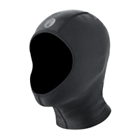 Fourthelement Thermocline Hood,   *Buy Fourth Element at DIVESEEKERS.com 888-SCUBA-47