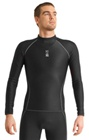 Fourthelement Thermocline Longsleeve top Mens,   *Buy Fourth Element at DIVESEEKERS.com 888-SCUBA-47