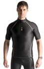 Fourthelement Thermocline Shortsleeve top Mens,   *Buy Fourth Element at DIVESEEKERS.com 888-SCUBA-47