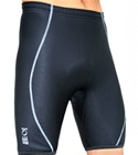Fourthelement Thermocline Shorts Mens,   *Buy Fourth Element at DIVESEEKERS.com 888-SCUBA-47
