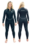 Fourthelement Thermocline Explorer One Piece Women's,   *Buy Fourth Element at DIVESEEKERS.com 888-SCUBA-47