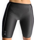 Fourthelement Thermocline Shorts Womens,   *Buy Fourth Element at DIVESEEKERS.com 888-SCUBA-47