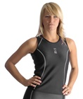 Fourthelement Thermocline Vest Women's,   *Buy Fourth Element at DIVESEEKERS.com 888-SCUBA-47