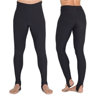 Fourthelement Xerotherm XT250 Bottoms, *Buy Fourth Element at DIVESEEKERS.com 888-SCUBA-47