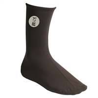 Fourthelement Xerotherm XT250 Socks,   *Buy Fourth Element at DIVESEEKERS.com 888-SCUBA-47