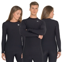 Fourthelement Xerotherm XT250 Top, *Buy Fourth Element at DIVESEEKERS.com 888-SCUBA-47