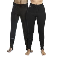 Fourthelement Xerotherm Arctic Bottoms Mens, *Buy Fourthelement at DIVESEEKERS.com 888-SCUBA-47