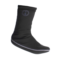 Fourthelement Xerotherm Arctic Socks,   *Buy Fourth Element at DIVESEEKERS.com 888-SCUBA-47