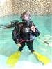SDI Full Face Mask Diver Course -  *Buy Training at DIVESEEKERS.COM 888-SCUBA-47