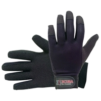 XS Scuba 2mm Kevlar Bug grabber gloves	 *Buy XS Scuba at DIVESEEKERS.COM 888-SCUBA-47