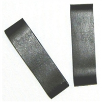 EPDM Rubber Band for Harness   *Buy at DIVESEEKERS.com 888-SCUBA-47