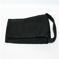 Halcyon Integrated Weight Pockets ACB10 insert only (1)  *Buy at DIVESEEKERS.com 888-SCUBA-47
