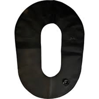 Replacement bladder for Eclipse 40 wing 14.080.040  *Buy at DIVESEEKERS.com 888-SCUBA-47