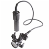 Halcyon Focus Light  *Buy at DIVESEEKERS.com 888-SCUBA-47