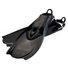 "Hollis F1 ""Bat Fin""  *Buy Hollis at DIVESEEKERS.com 888-SCUBA-47"