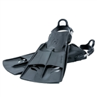 Hollis F2 Fins  *Buy Hollis at DIVESEEKERS.com 888-SCUBA-47